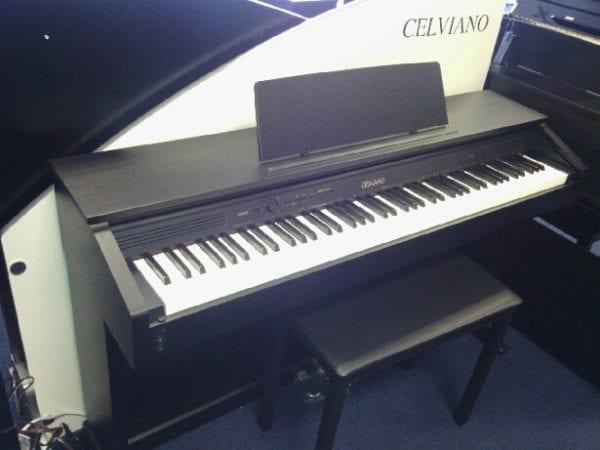 Celviano AP260