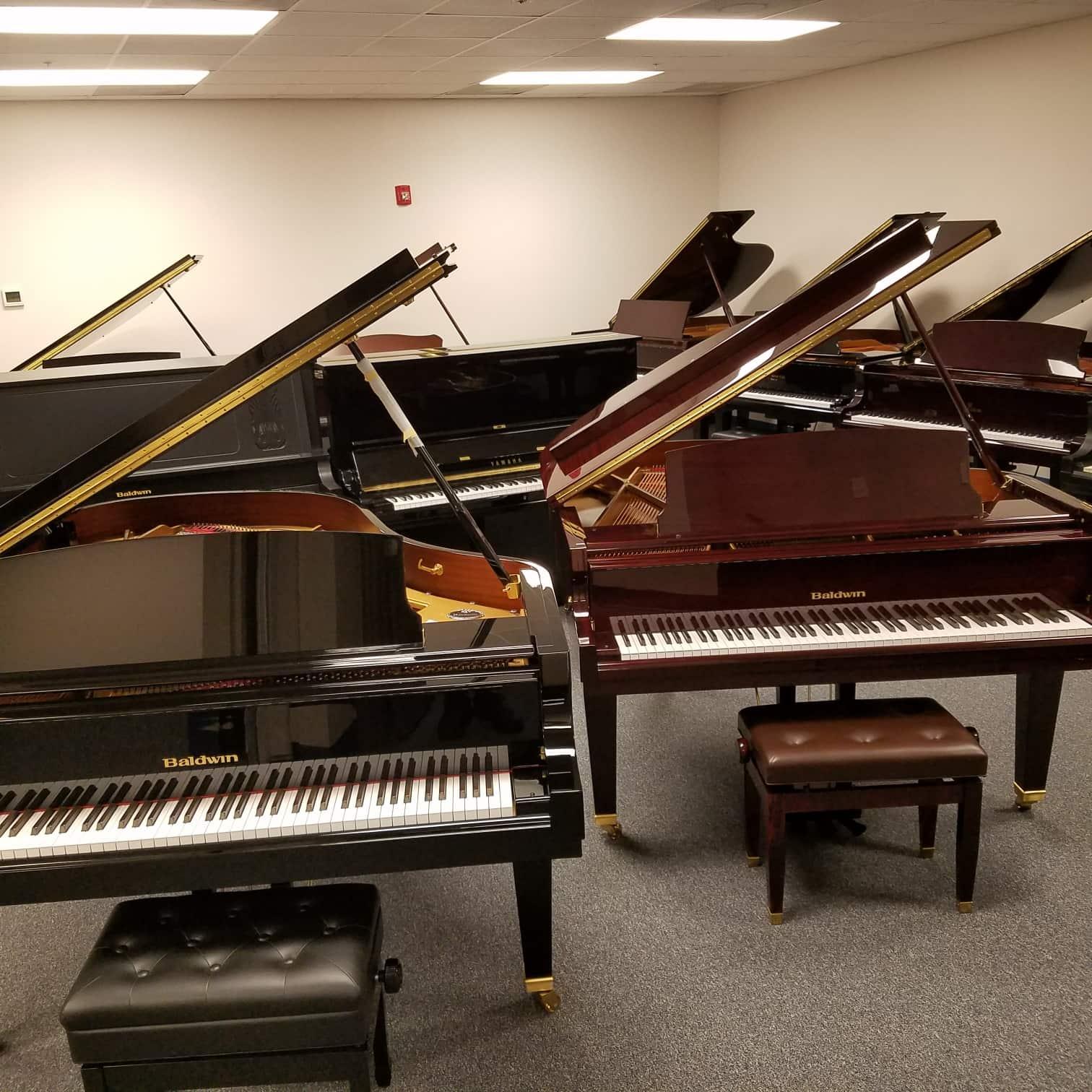 the piano guys home pdf