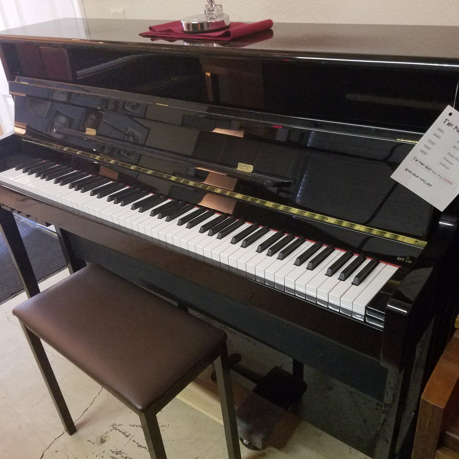 Image Result For Piano Lessons Port Charlotte Fl