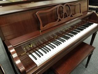 Craigslist Sarasota Bradenton >> Quality Pianos for FL-Home - The Piano Guys